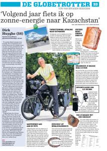 interview-nieuwsblad-11-aug
