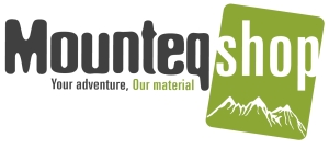 logo Mounteq in jpg