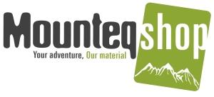 logo Mounteq in jpg