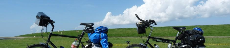 panorama fiets ----P1120620