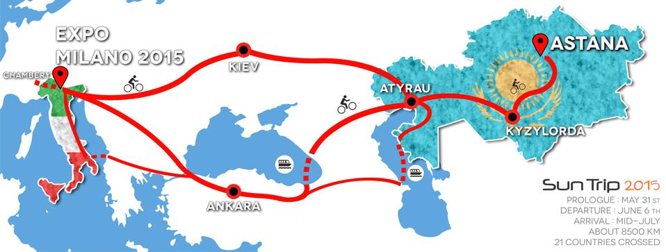 route suntrip 2015nov - bandeau-pour-site
