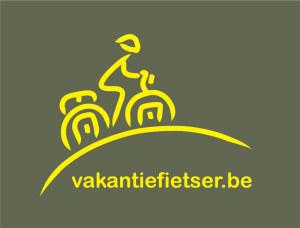 logo-vakantiefietser-2012-kleur