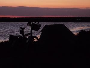 panorama home bikeandtrek ------ P1150018-gedraaid